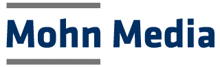 Mohn_Media_Logo